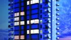 fachada-unique-meio