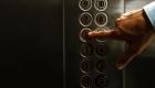 foto-elevadores-privativos