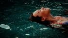 foto-piscina-coberta-e-aquecida